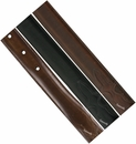 Lucchese Oil Calf Leather Belts - 4 Styles