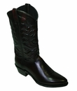 Men's Abilene Western with Genuine Leather Outsole Narrow Round Toe 6461