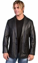 Mens Clothing & Outerwear
