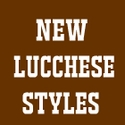 New 2015 Lucchese Styles