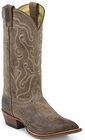 Nocona Boots Mens Tan Vintage Cow MD2702