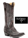 Old Gringo Boots - 6 Styles