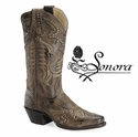 Sonora® Boots by Double H