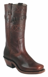 Store Special Size 5.5 Boulet Ladies Grizzly Mountain Motorcycle Boot 5095