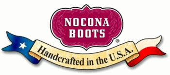 Women's Officially Licensed College and University Boots by Nocona