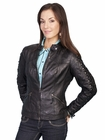 Womens Clothing & Outerwear