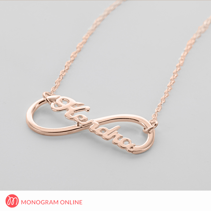 earrings name necklace