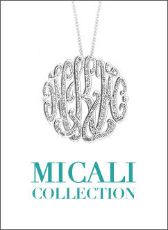 MICALI Design Collection