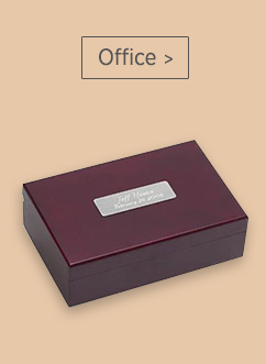 Executive Gifts
