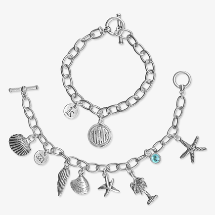 Stsilanepewi together with Personalized Charm Bracelet As5044 besides  on stone garden bowls html
