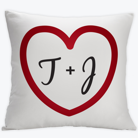 Personalized Home Decor Monogrammed Home Decor