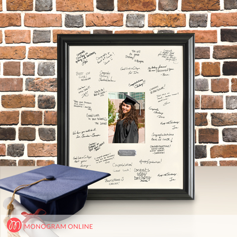 signature picture frames picture frame ideas
