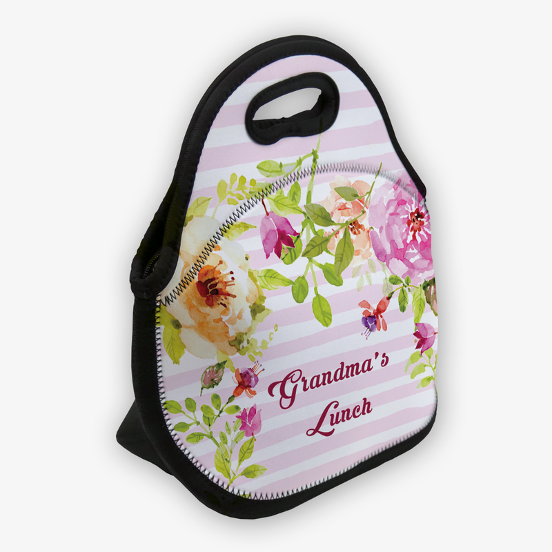 custom lunch accessories s lunch bag buy now