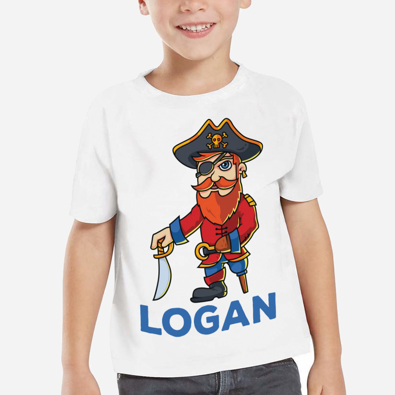 Easy personalised t-shirt printing. Design your own hoodies, personalised gifts, personalised t-shirts and custom beanies. Make personalised mugs, baby clothes, kids t-shirts & embroidered polo shirts.