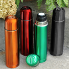 Personalize Thermos
