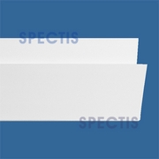 Deco Flex Window Trim MD1002 Flexible Interior Moulding