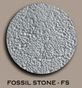 Fossil Stone Mouldings