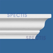"Spectis Crown Moulding Trim MD1147 - 5 1/8""P X 7 1/2""H X 12'0""L"