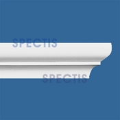 "Spectis Crown Moulding Trim MD1148 - 1 3/4""P X 1 3/4""H X 12'0""L"