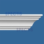"Spectis Crown Moulding Trim MD1149 - 2 3/8""P X 2 3/8""H X 12'0""L"