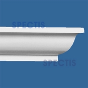 "Spectis Crown Moulding Trim MD1182 - 3""P X 3 1/8""H X 12'0""L"