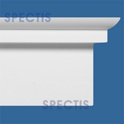 "Spectis Crown Moulding Trim MD1236 or MD 1236 Moulding - 4 1/4""P X 10 1/16""H X 12'0""L"