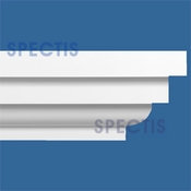 "Spectis Crown Moulding Trim MD1545 or MD 1545 Moulding - 17""P X 12""H X 12'0""L"