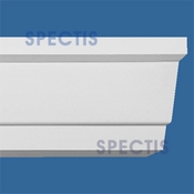 "Spectis Moulding Base Trim MD1339 or MD 1339 Moulding - 3""P X 9""H X 12'0""L"
