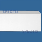 "Spectis Moulding Base Trim MD1510 or MD 1510 Moulding - 1 3/4""P X 6 1/4""H X 12'0""L"