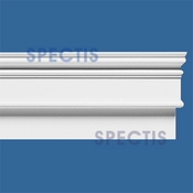 "Spectis Moulding Case Trim MD1144 - 1 3/4""P X 5 1/2""H X 12'0""L"