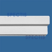 "Spectis Moulding Case Trim MD1146 - 3/4""P X 3""H X 12'0""L"