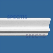 "Spectis Moulding Case Trim MD1153 - 1""P X 1 3/8""H X 8'0""L"