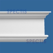 "Spectis Moulding Case Trim MD1277 or MD 1277 Moulding - 2 5/8""P X 9""H X 12'0""L"