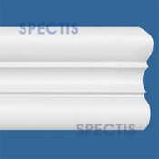 "Spectis Moulding Case Trim MD1330 or MD 1330 Moulding - 3/4""P X 3 1/2""H X 8'0""L"