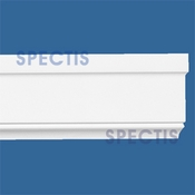 "Spectis Moulding Case Trim MD1495 or MD 1495 Moulding - 3/4""P X 3 3/8""H X 12'0""L"