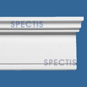 "Spectis Moulding Head Trim MD1025 - 1 5/8""P X 5 1/2""H X 12'0""L"