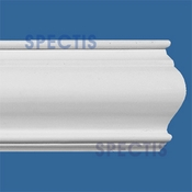 "Spectis Moulding Plant on Trim MD1332 or MD 1332 Moulding - 1 3/4""P X 6""H X 12' 0""L"