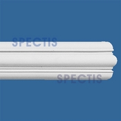 "Spectis Moulding Plant On Trim MD1369 or MD 1369 Moulding - 7/8""P X 3""H X 12'0""L"