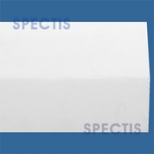 "Spectis Moulding Plant On Trim MD1477 or MD 1477 Moulding - 1/2""P X 13""H X 12'0""L"