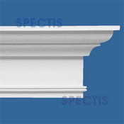 "Spectis Moulding Trim MD1054 or MD 1054 Moulding - 6 3/4""P X 12""H X 12'0""L"