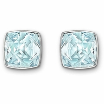 Swarovski Tempo Pierced Earrings