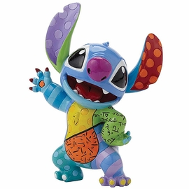 4045146 Disney Stitch by Britto