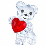 Kris Bear A Heart For You