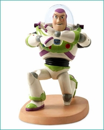 (SOLD OUT) Buzz Light Year Space Ranger