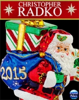 ALL Christopher Radko Ornaments A-Z