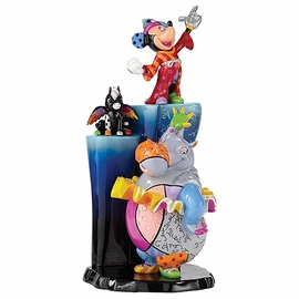 Disney Fantasia 75th Anniversary by Britto