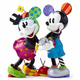 Disney Mickey & Minnie NLE 2500