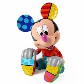 Disney Mickey Mouse, large by britto