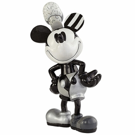 Disney Steamboat Willie by Britto