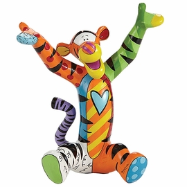 Disney Tigger by Britto